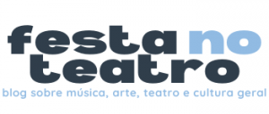 Festa do Teatro